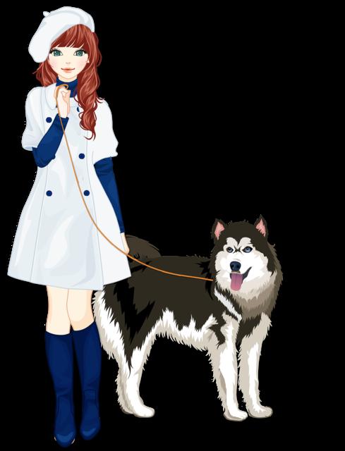 dog-845197_1920.png